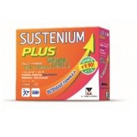 SUSTENIUM PLUS 12 BUST