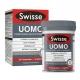 SWISSE MULTIVITAMINICO U 30 CPR