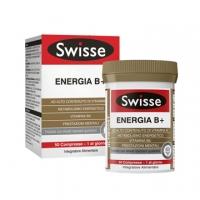 SWISSE ENERGIA B+ 50 CPR