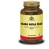 OLIGO POTAS PLUS 100 TAV