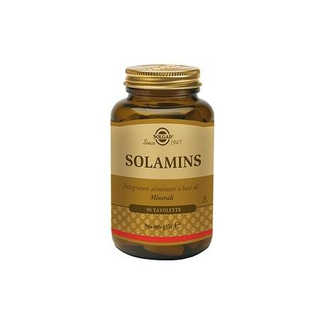 SOLAMINS 90 TAV