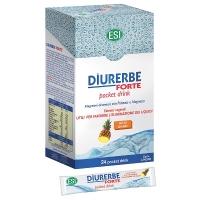 DIURERBE FT 24 POCKET DRINK ANANAS