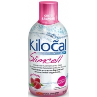 KILOCAL DEPURDREN SLIMCELL