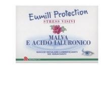 EUMILL PROTECTION GTT OCULARI 10 FL