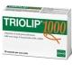 TRIOLIP 1000 30 CPS