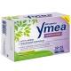 YMEA VAMP CONTROL 64 CPR