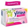 YMEA SILHOUETTE