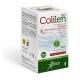 COLILEN IBS 60 OPR